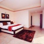 Valley Vista Resort