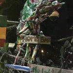 Photo de Reggae Home Bar