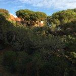 Photo of H.TOP Calella Palace