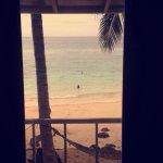 Photo of Tohko Beach Resort