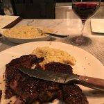 Bild från Killen's Steakhouse
