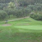 Photo of Golf Hotel Ca' Degli Ulivi