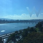 Photo of Vista Walkerhill Seoul - TEMPORARILY CLOSED