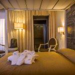 Photo of Hotel Aquila d'Oro