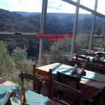 Photo of Tavern Gorge