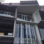 Photo de The ONE Legian