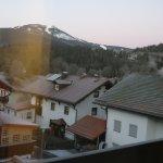 Foto de Bavarian Forest Holidays