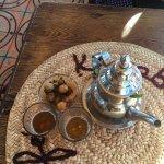 Photo de Cafe Kessabine