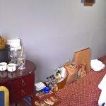 Foto de Gilson Hotel