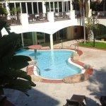 Foto de Hotel Sighientu Thalasso & Spa