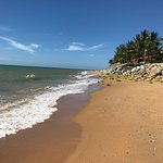 Photo of Nautical Home Khaolak Bed and Breakfast