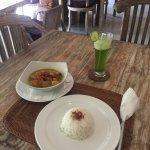 ภาพถ่ายของ Madani Restaurant
