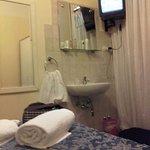 Photo of Hotel Romagna