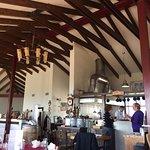 Photo of Restaurant Roberg