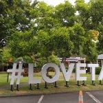 Wairakei Resort Taupo Picture