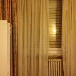 Photo de Hotel Tourist