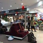 GrandBuy Department Store (Beijing Lu Store) Photo