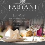 Photo of Fabiani Restaurant