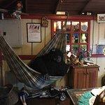 Photo of Restinga Bar & Restaurante