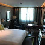 Mövenpick Hotel Hanoi Foto