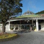 Foto de Sayo Star Resort Golf &Spa