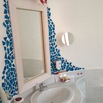 Photo of Hotel Resort & SPA Baia Caddinas