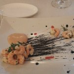 Photo of Arthotel & Park Lecce