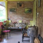 Photo of Elephant Camp Guesthouse