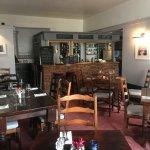 Foto de Lorna Doone Hotel