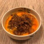 すき焼割烹 銀座 吉澤の写真