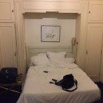 Photo of Hotel de Suez