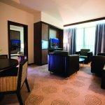 Foto de AVANI Deira Dubai Hotel