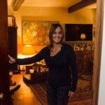 Ảnh về Federica & Barbara of BB Kitchen