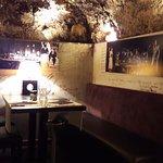 Photo of La Grotte D'Auguste