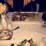 Photo of Restaurant Alexandros