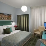 Foto de Hotel Prima Galil