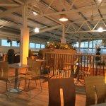 Dobbies Garden World Restaurant照片