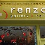 Foto de Renzo Cafe