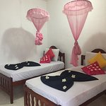 Photo of Thenu Rest Guest House
