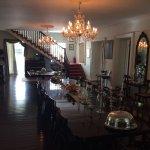 Photo of Sunbury Plantation House