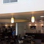 Photo of BEST WESTERN PLUS Miami Airport North Hotel & Suites