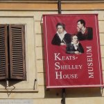 Foto de Keats-Shelley House