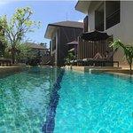 Photo de Mandarava Resort and Spa