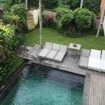 Photo of Indira Cottage