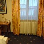 Photo of Roemerhof Hotel