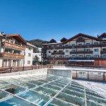 Photo of Golf Hotel - Blu Hotels