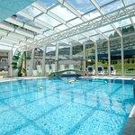 Bilde fra Golf Hotel - Blu Hotels