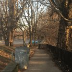 Rivertown Trail