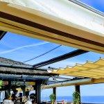 Photo of Maracas Beach Bar