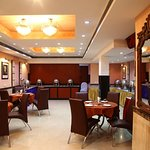 FabHotel Conclave Inn Nehru Place